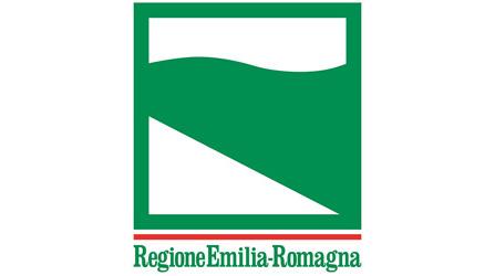 regione_emilia_romagna.1