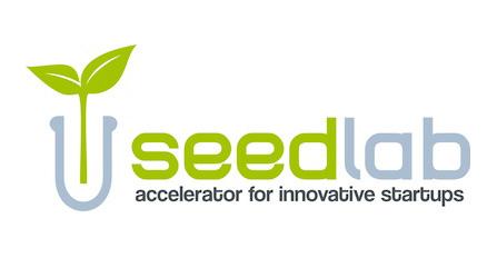 seedlab.1