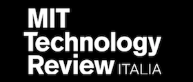 MIT Technology Review Italia